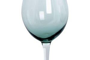 Sklenice na víno Dust green (kód PODZIM2019 na -20 %)...