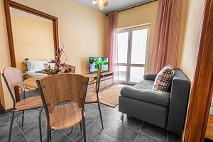 Rodinná dovolená pro 4 až 6 osob v liptovském resortu Sojka...