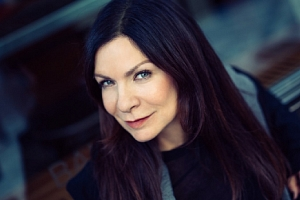 Akustický koncert Anny K. v Holešově 1.11.2019 - druhá vstupenka zdarma od Radia Čas...
