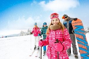 Jeseníky u skiareálů: Hotel Džbán *** s Thermal Parkem či pivní koupelí...