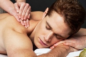 Kurz pro ženy zaměřený na milostnou masáž...