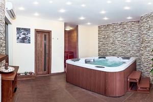 Komárno: Hotel Banderium *** s polopenzí, termálními lázněmi a wellness + sleva...