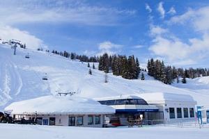 Zimní dovolená v italských Dolomitech na 5 nocí...
