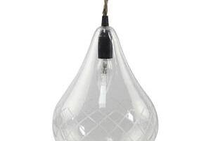 Stropní lampa Clear...