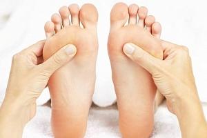 Základní kurz reflexní masáže Brno 4.1.2020 - Kurz je věnován velmi účinné reflexní masáži chodidel…...