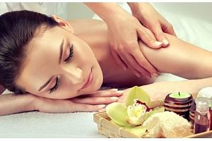Sestavte si kosmetický a relaxační balíček na míru...