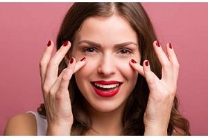 Thermage CPT: ošetření očního okolí a čela + ošetření dekoltu zdarma...