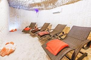 CHKO Křivoklátsko v Hotelu Jesenice *** s polopenzí a zmrzlinou + 50% slevou na procedury...