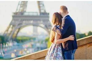Ubytování v romantické Paříži na 4 dny se snídaní v michelinské restauraci...