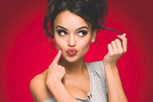 POKARANTÉNNÍ ÚDRŽBA O 10 let mladší! Darujte si krásu formou totálního omlazení. Lifting, liposukce…...