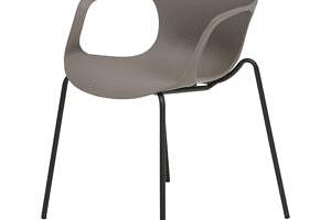 Jídelní židle LIV S...