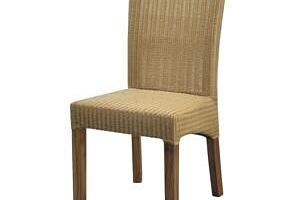 Jídelní židle KAYK...