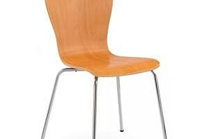 Jídelní židle Sophia...