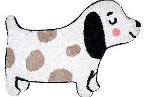 Dětský kobereček Barney the Dog...
