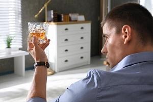 Domácí degustace rumů + 7 vzorků rumů z celého světa...