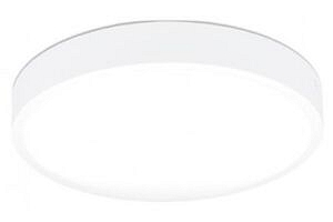 KHL K50263.W.4K AKCE - Stropní svítidlo TRIM bílé LED 30W 4000K 220mm kulaté - KOHL-Lighting...