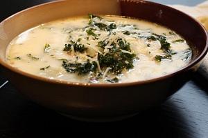 Online kurz vaření s šéfkuchařem – italská kuchyně...