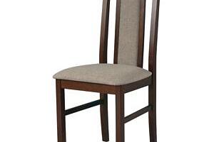 Jídelní židle BOLS 7...