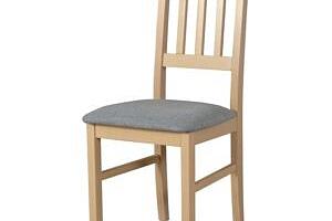 Jídelní židle BOLS...