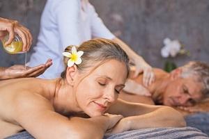 Piešťany: Relaxační pobyt v Penzionu Alegro s až 6 procedurami, večerním programem a plnou penzí...