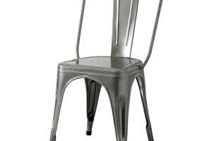 Židle IRON...