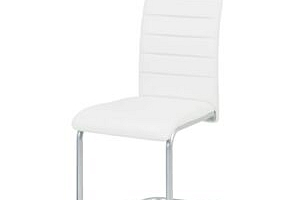 Jídelní židle LILY...