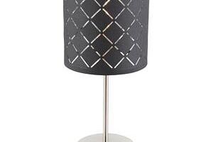 Stolní lampa KIDAL Globo KIDAL 15228T...