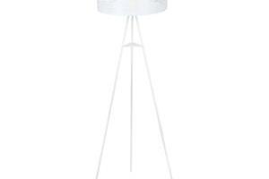 GLOBO BARCA 15341S Stojací lampa...
