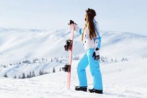 Rakouské Alpy u Hochkaru a ski areálů v českém Penzionu Sun se snídaní a kávou i čajem po celý den...