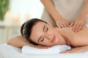 Mariánské Lázně: Relaxační pobyt v Hotelu Ferdinand *** s polopenzí a až 10 wellness procedurami...