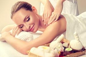 Mariánské Lázně: Relaxační pobyt ve Ville Dino *** s polopenzí a až 10 wellness procedurami...