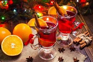 Luxusní vánoční pobyt v Mariánských Lázních: Hotel DaVinci **** s polopenzí, štědrovečeřní večeří a…...