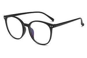 Brýle blokující modré světlo Avione a poštovné ZDARMA!...