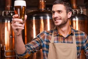 Návštěva klášterních pivovarů s degustací...