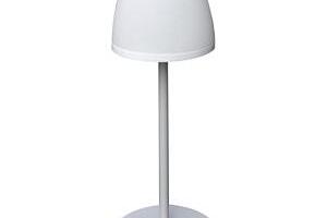STOLNÍ LED SVÍTIDLO, dotykový stmívač, 12/35 cm Xora - Stolní lampy...