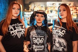 Nakup si v metal a punk obchodu Metalshop se slevou 30%...