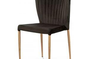 Jídelní židle CT-614 GREY4...
