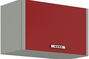 Elma skříňka nad digestoř 60OK - FALCO...