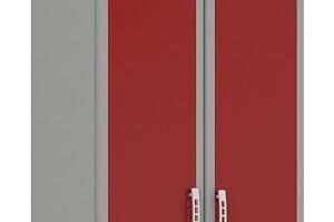 Elma horní skříňka 60G - FALCO...