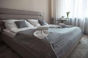 Hotel Meda **** v centru Prahy se snídaní a dítětem do 10 let zdarma...