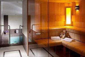 Relax ve vyhlášeném hotelu Excelsior**** v Mariánských Lázních...